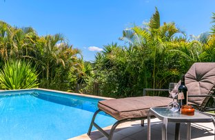 Picture of 9 Bellinger Key, Pacific Pines QLD 4211