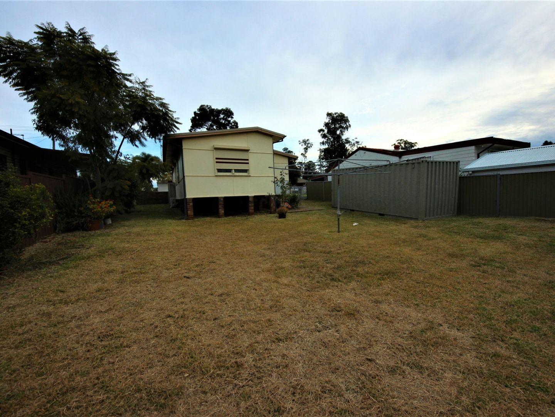 12 Kavieng Street, Whalan NSW 2770, Image 1