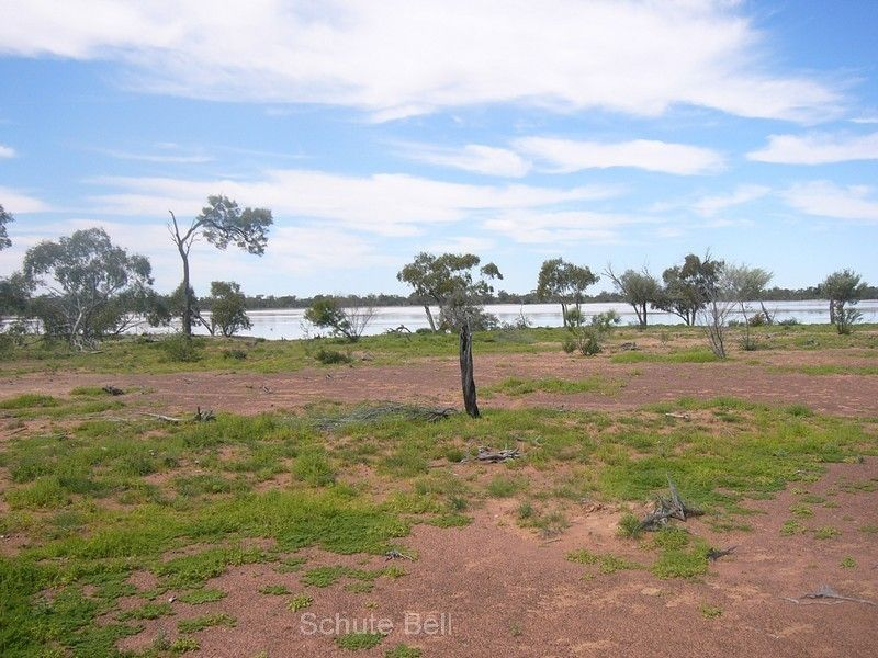 - Heywood Station, Cunnamulla QLD 4490, Image 2