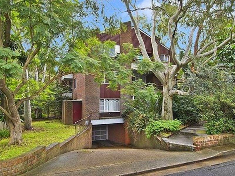 6/61-63 Frederick Street, Ashfield NSW 2131, Image 4
