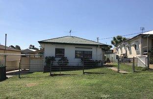 Picture of 45 Raymond St, Telarah NSW 2320