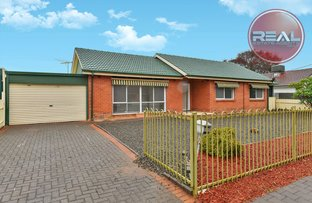 Picture of 15 Crittenden Road, Smithfield Plains SA 5114