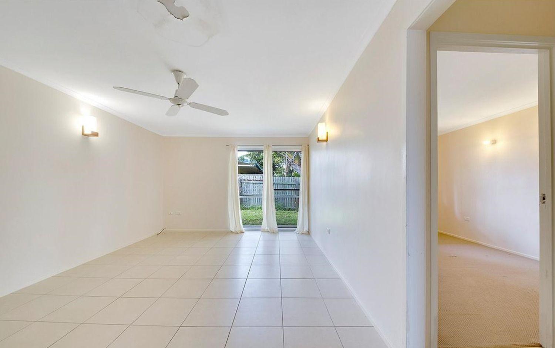 2/103 Hartley Street, Zilzie QLD 4710, Image 1