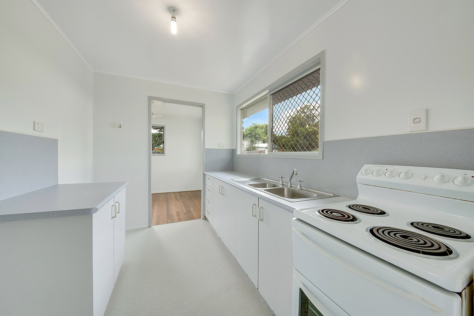 40 Tuna Street, Toolooa QLD 4680, Image 2