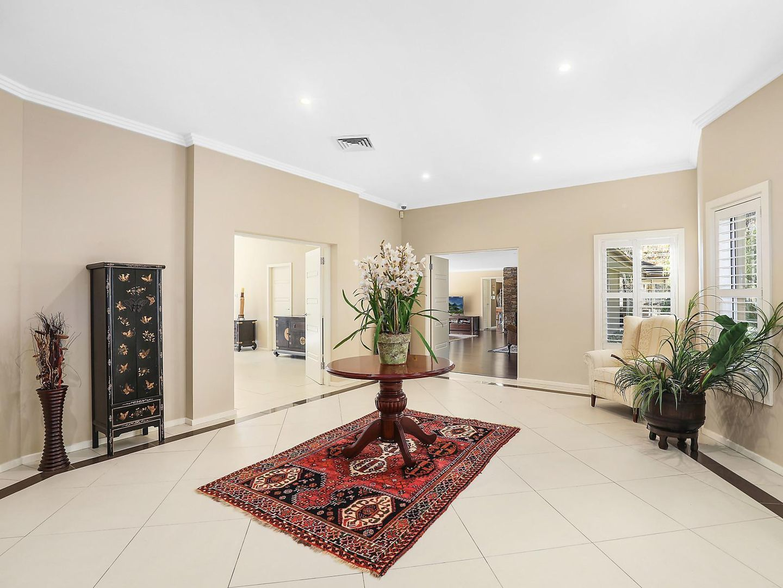 3 Langford Road, Dural NSW 2158, Image 1