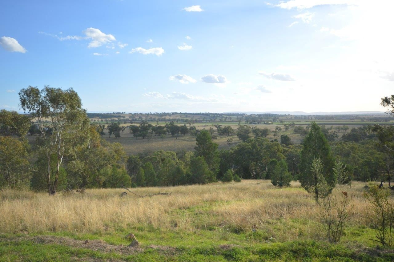 16 Bolah Ridge Road, Quirindi NSW 2343, Image 0
