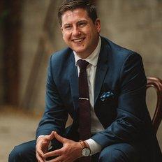 Keith Ellis, Sales representative