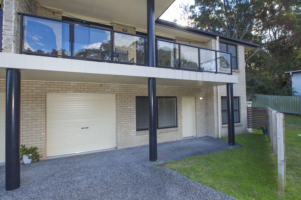 Whitebridge NSW 2290, Image 0