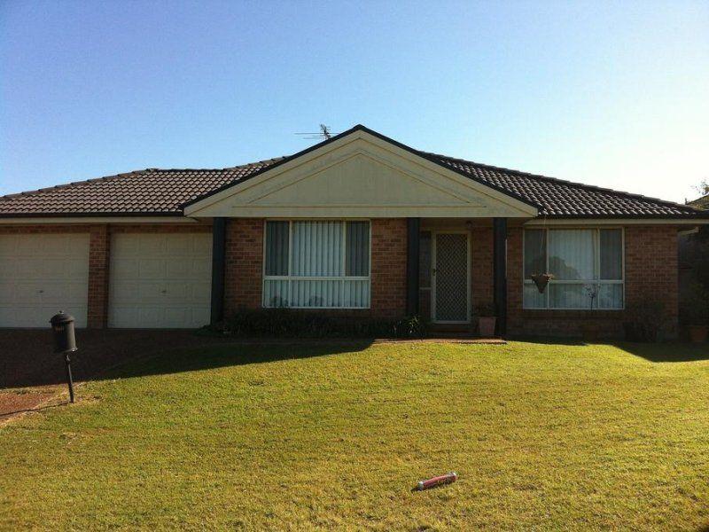 62 Dalveen Road, Bolwarra Heights NSW 2320, Image 0