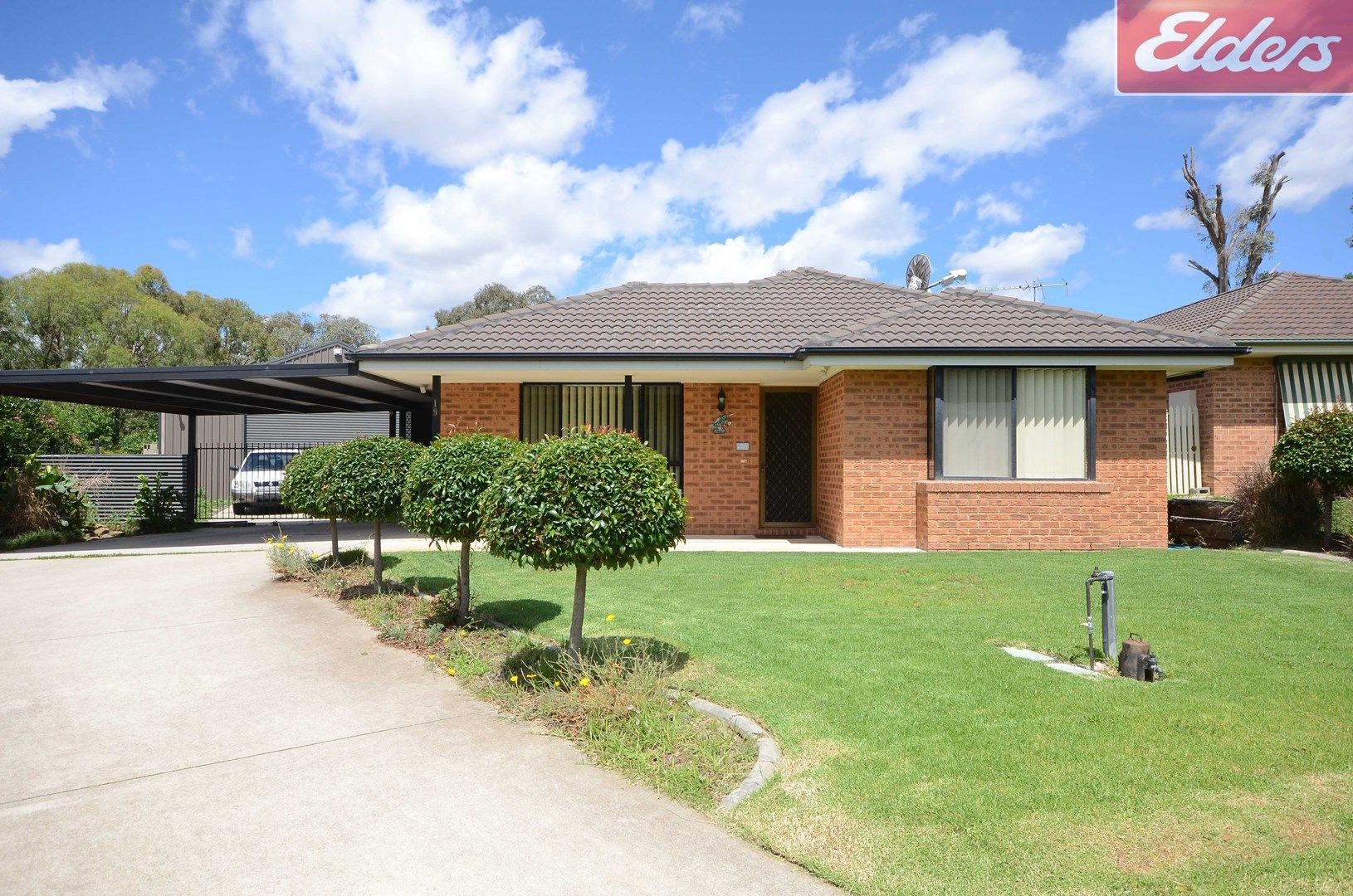 19 Wattle Way, West Albury NSW 2640, Image 0
