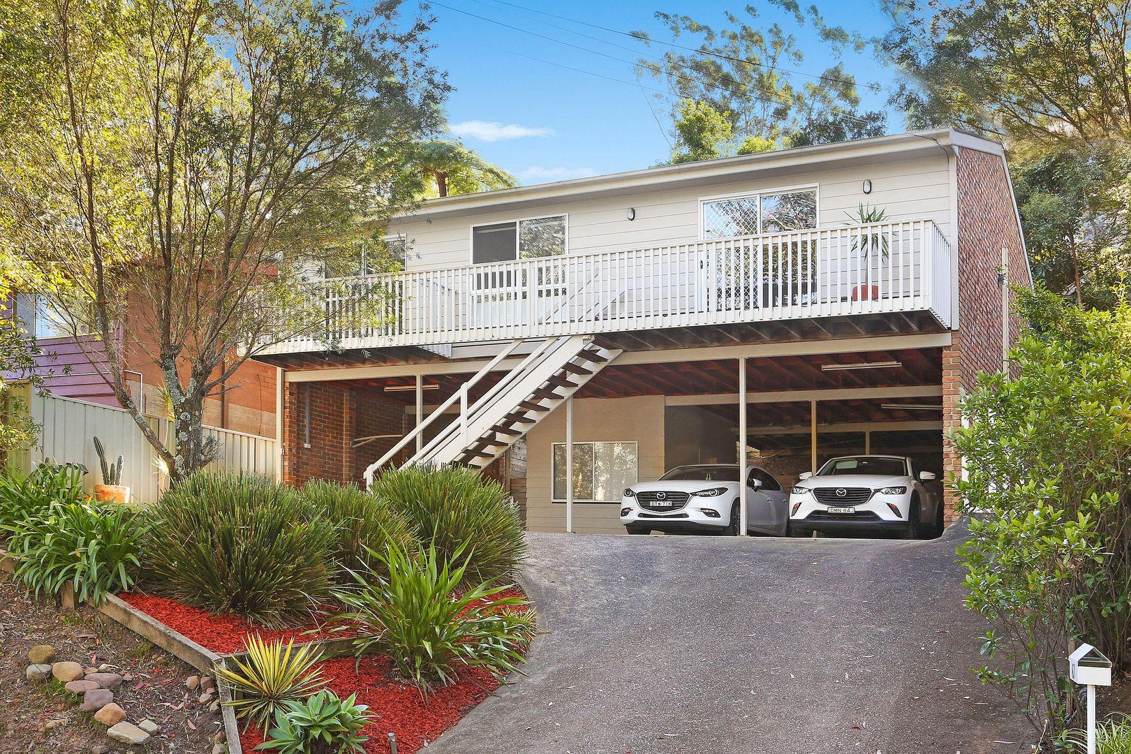 67 Bradys Gully Road, North Gosford NSW 2250, Image 0