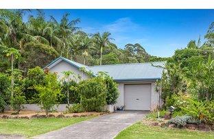 Picture of 40 Wahlooga Way, Ocean Shores NSW 2483