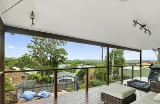 Picture of 35 Jarrahdale Drive, Elanora QLD 4221