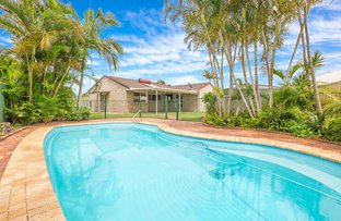 8 Sanctuary Court, Bongaree QLD 4507