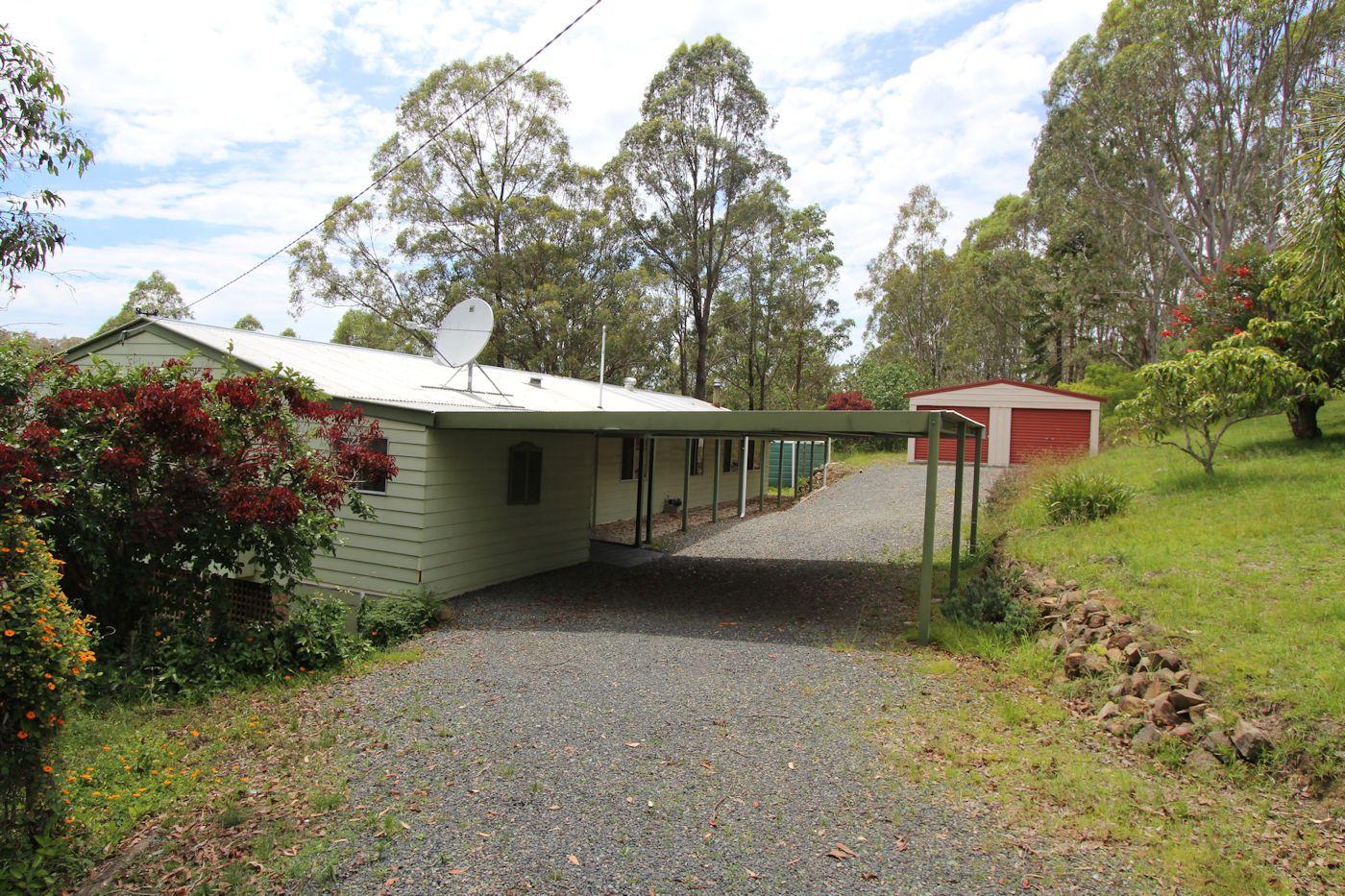 35 Bulby Close, Wang Wauk NSW 2423, Image 0