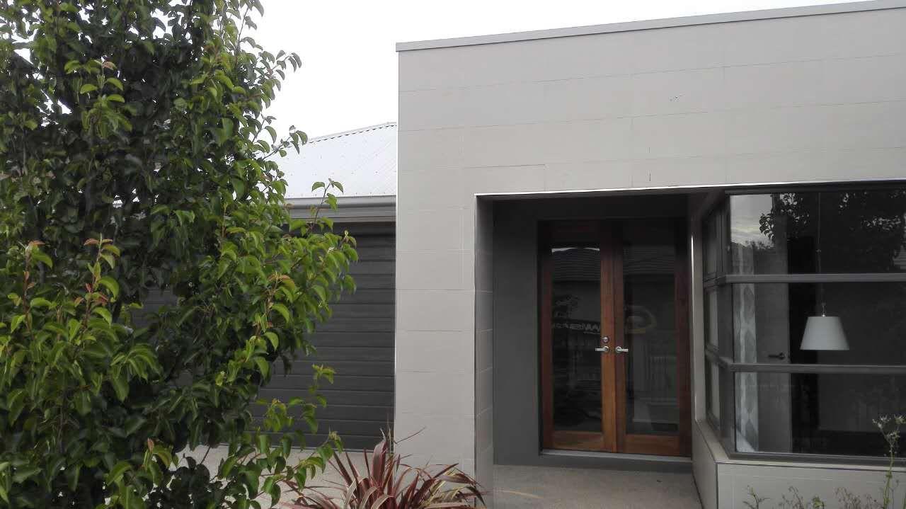 3 Barooga Terrace, Truganina VIC 3029, Image 0