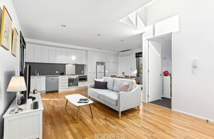 Picture of 5/632 Hampton Street, Brighton VIC 3186