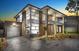 Picture of 56 William Street, Condell Park NSW 2200