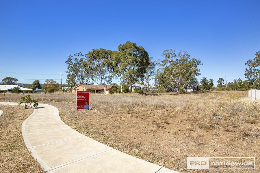 20 Appaloosa Place, Tamworth NSW 2340, Image 0