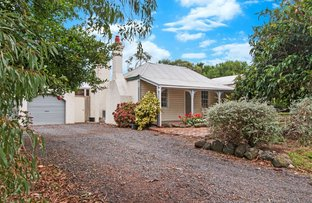 Picture of 38 Sleighs Road, Yambuk VIC 3285