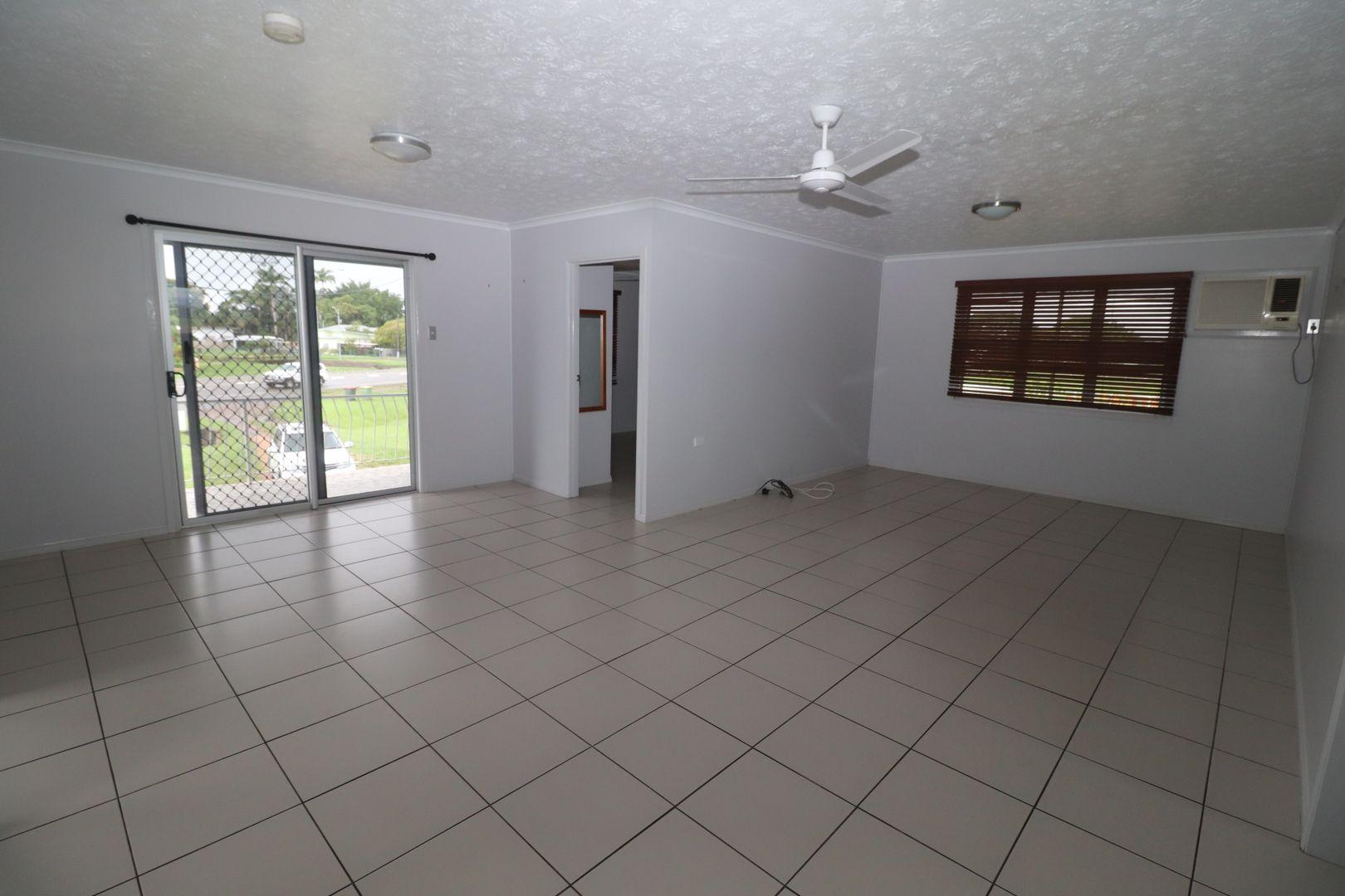31 Halifax Road, Ingham QLD 4850, Image 2