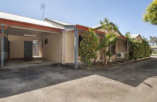 Picture of 2/9 Karome Street, Pacific Paradise QLD 4564