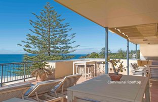 Picture of 25/48 Pacific Drive, Port Macquarie NSW 2444