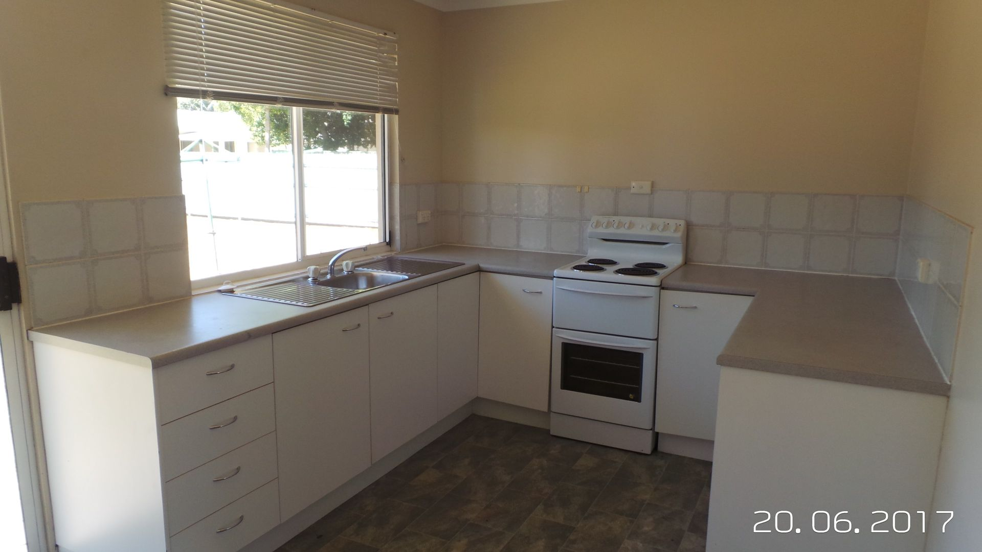 12d Verry Street, Mount Isa QLD 4825, Image 2