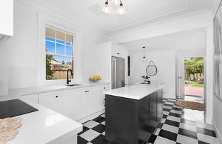 Picture of 89 Lennox Street, Richmond NSW 2753