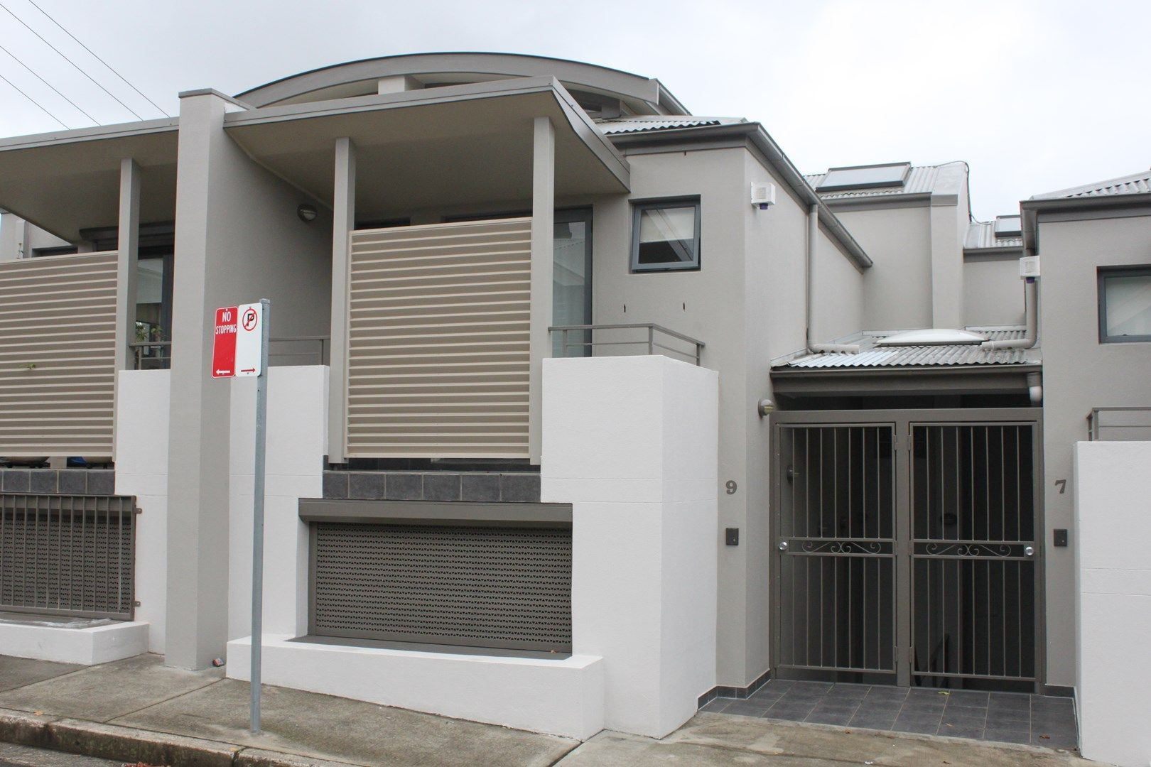 9 Albion Street, Rozelle NSW 2039, Image 0