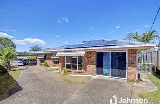 Picture of 33 Gingko Crescent, Regents Park QLD 4118