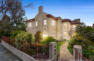 Picture of 4/70 Power Street, Hawthorn VIC 3122