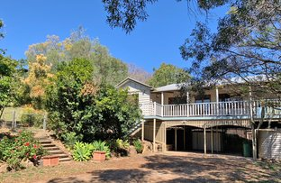 Picture of 16 Reservoir Road, Lowood QLD 4311