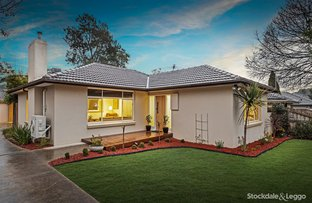 Picture of 1/12 Matlock Road, Wantirna South VIC 3152