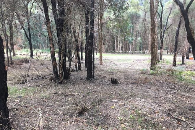 Picture of Lot 431 Putty Rd, COLO NSW 2756