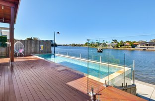Picture of 7 Waterway Drive, Birtinya QLD 4575