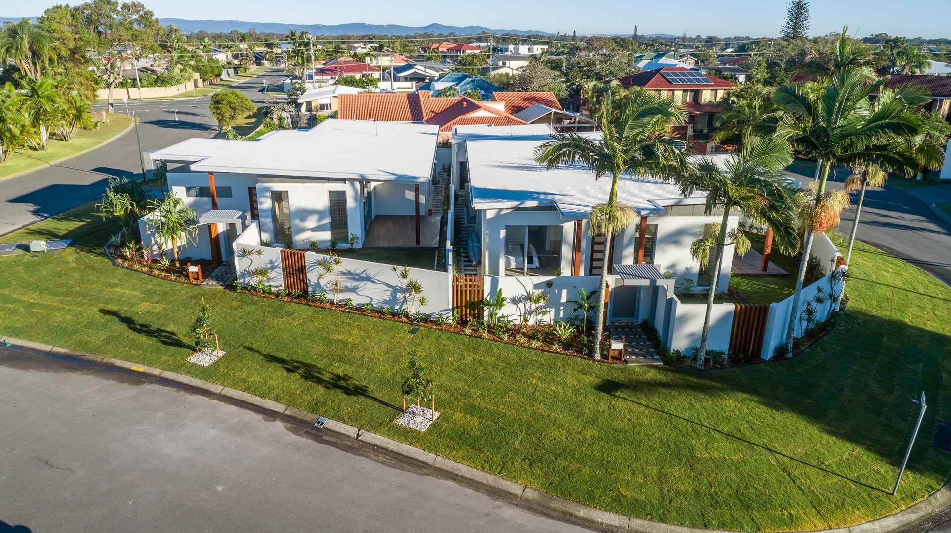 15 Wewak Avenue, Runaway Bay QLD 4216, Image 2