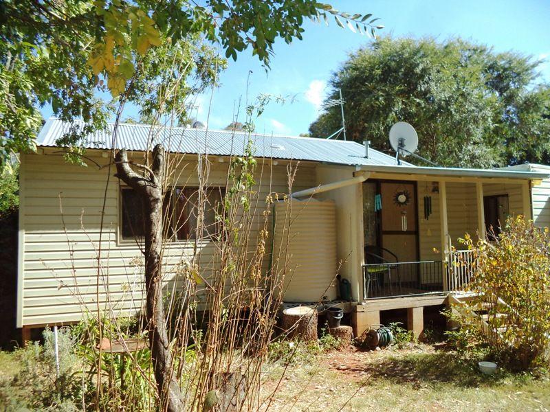 15147 Guyra Rd, Gilgai NSW 2360, Image 2