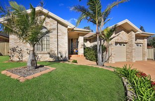 Picture of 57 Warrigal Street, Nowra NSW 2541