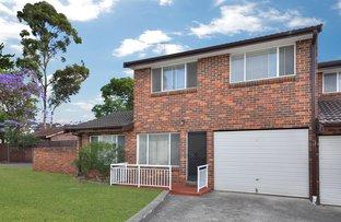 2/1 Lusty Place, Moorebank NSW 2170
