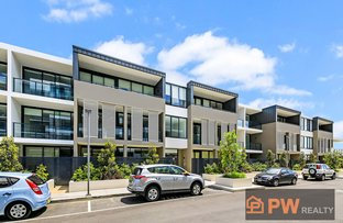9/5 Whiteside Street, North Ryde NSW 2113