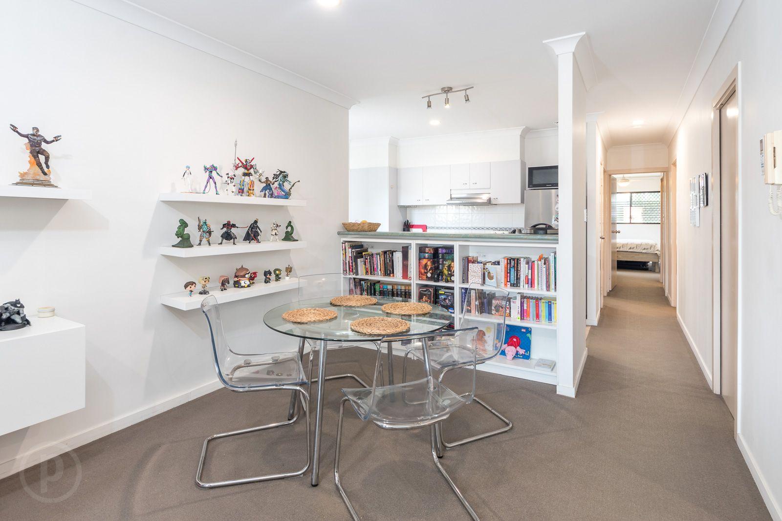 11/139 Lytton Road, East Brisbane QLD 4169, Image 2