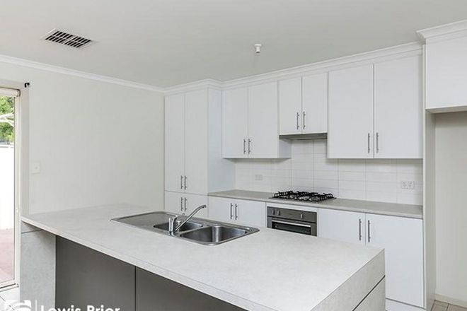 Picture of 30 Archerfield Avenue, CHRISTIES BEACH SA 5165