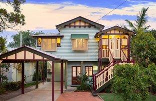 92 Graceville Avenue, Graceville QLD 4075