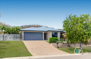 Picture of 27 Timbury Way, Mount Louisa QLD 4814