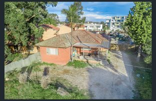 Picture of 7 Bibbys Place, Bonnyrigg NSW 2177