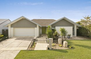 48 Mossvale Drive, Wakerley QLD 4154