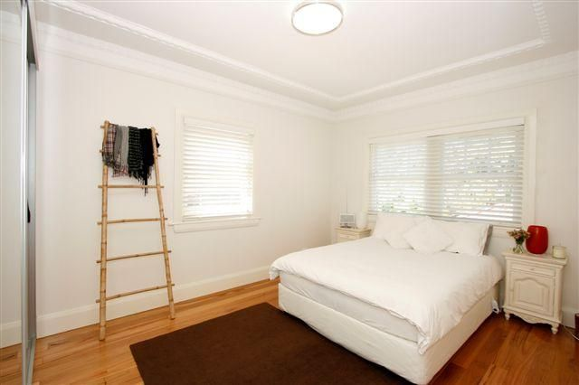 2/117 Young Street, Cremorne NSW 2090, Image 2