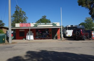 Picture of 33 Main Street, Lalbert VIC 3542