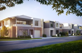 Picture of 5126 Wedgebill Circuit, Werribee VIC 3030